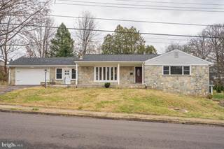 Single Family for sale in 630 CHESTNUT STREET, Royersford, PA, 19468