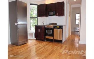 Townhouse for rent in 443 East 78th St 2C, Manhattan, NY, 10075