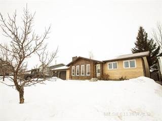 Single Family for sale in 310 1st Street East 3, Lashburn, Saskatchewan
