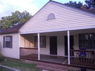 Multi-Family for sale in 624 Frasier Street SE, Marietta, GA, 30060