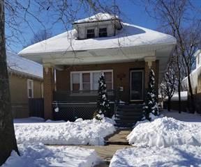 Single Family for sale in 7534 South Crandon Avenue, Chicago, IL, 60649