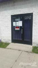 Comm/Ind for sale in 18016 Riopelle Street, Detroit, MI, 48203
