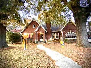 Single Family for sale in 331 Westwood, Jackson, TN, 38301