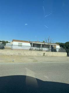Residential Property for sale in 12355 Torrenueva Drive, San Elizario, TX, 79849