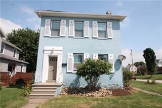 Single Family for sale in 528 Spring Street, Latrobe, PA, 15650