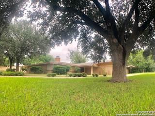 Single Family for sale in 2002 Clark Blvd, Laredo, TX, 78043