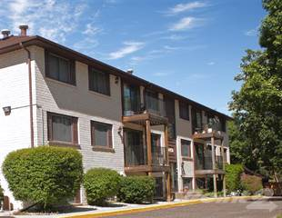 Apartment for rent in Basswood  Apartments, Minneapolis, MN, 55429