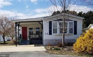 Cheap Houses For Sale In Delaware De 462 Homes Under 200k