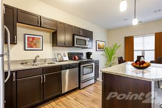 Houses & Apartments for Rent in Henrietta NY | Point2 Homes