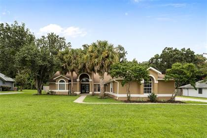 Residential Property for sale in 2603 SE 27TH STREET, Ocala, FL, 34471