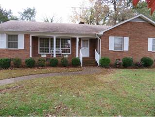 Single Family for sale in 509 PARIS ST, Graham, NC, 27253
