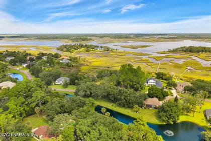 Lots And Land for sale in 0 GRAND CAYMAN RD, Jacksonville, FL, 32226