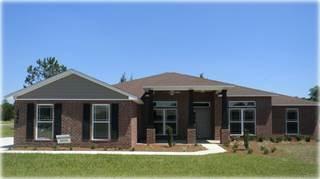 Single Family en venta en 8204 HWY 89, Milton, FL, 32570