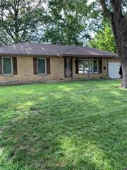 Single Family for sale in 716 SW Williams Street, Lee's Summit, MO, 64081