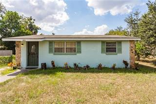 Single Family for sale in 3812 WHITTIER STREET, Tampa, FL, 33619