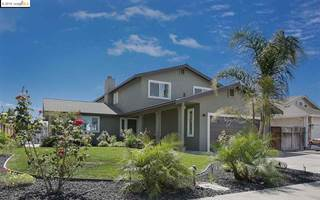 Single Family for sale in 5500 Beaver Ln, Discovery Bay, CA, 94505