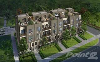 Residential Property for sale in Meadowvale Road & Sheppard Ave East, Toronto, Toronto, Ontario