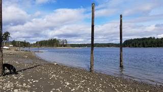 Land for Sale Mason County, WA - Vacant Lots for Sale in