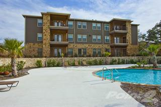 Apartment for rent in The Hills at Fair Oaks - One Bedroom A2, Boerne, TX, 78015