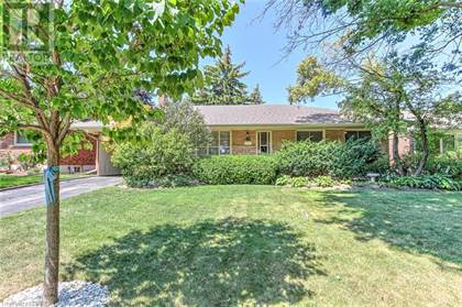 Single Family for sale in 29 SHERRY Lane, Brantford, Ontario, N3R2T3