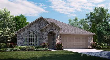 Singlefamily for sale in 171 Chamberlain Drive, Royse City, TX, 75189