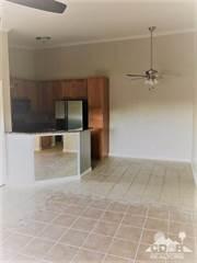 Condo for rent in 78650 Avenue 42 1916, Bermuda Dunes, CA, 92203