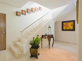 Single Family for sale in 646 CONCORDIA, Miramar, PR, 00907