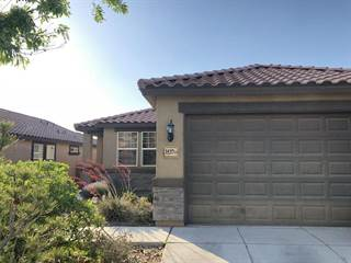 Single Family for sale in 3537 Tierra Abierta Place NE, Rio Rancho, NM, 87124