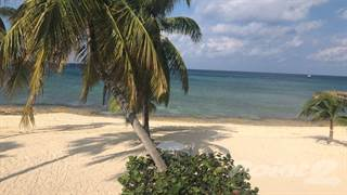 Other Real Estate for sale in Snooze Lane, W Bay Bch South, Grand Cayman