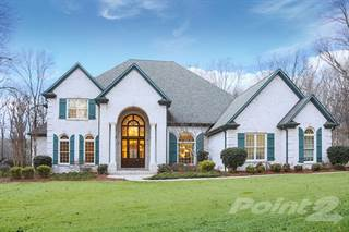 Single Family for sale in 5 Northwind Dr. , Jackson, TN, 38305