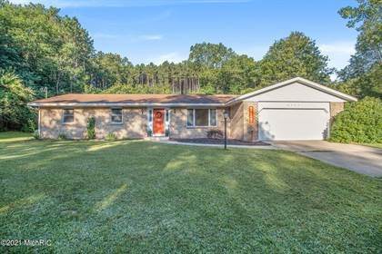 Residential Property for sale in 6745 N Sprinkle Road, Greater Richland, MI, 49004