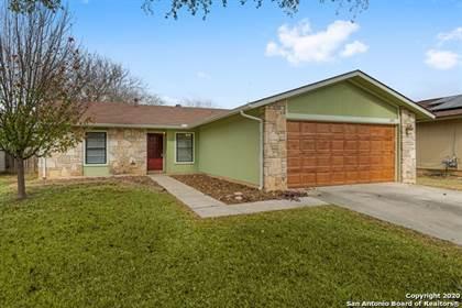 Residential Property for rent in 6907 SPRING LARK ST, San Antonio, TX, 78249