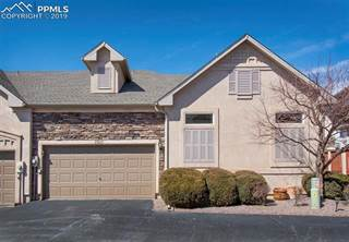 Single Family for sale in 2022 London Carriage Grove, Colorado Springs, CO, 80920