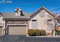 Photo of 2022 London Carriage Grove, Colorado Springs, CO