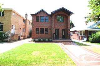 Multi-family Home for sale in 229th Street & 69th Ave Oakland Gardens, Queens NY 11364, Queens, NY, 11364