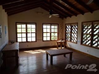 Residential Property for sale in None, Utila, Islas de la Bahía