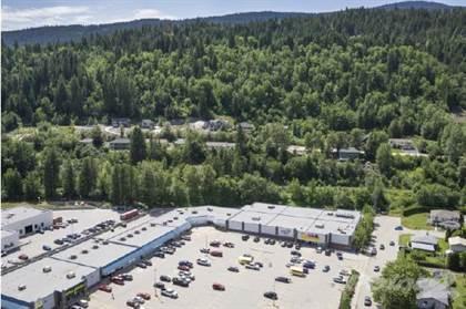 Retail Property for rent in 1502 Columbia Avenue, Castlegar, British Columbia, V1N 4