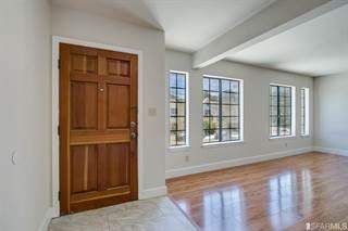 Multi-family Home for sale in 879 39th Avenue, San Francisco, CA, 94121