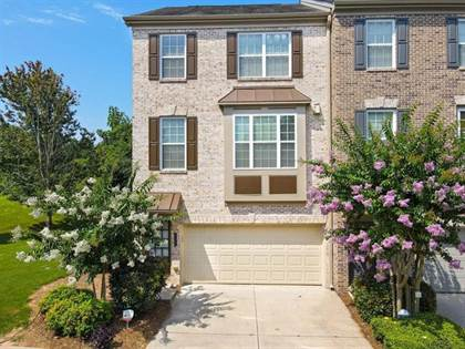 Residential Property for rent in 5720 Pine Oak Drive, Peachtree Corners, GA, 30092