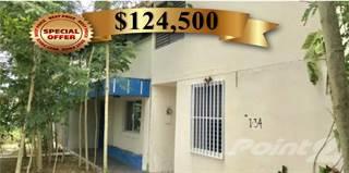 Residential Property for sale in BAYAMON Ext. Hermanos Davila C St. #I34 $137,500 to $124,500 (DS), Bayamon, PR, 00959