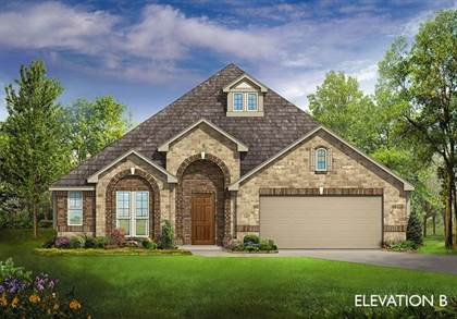 Residential for sale in 2821 Chesterfield Lane, Mansfield, TX, 76063