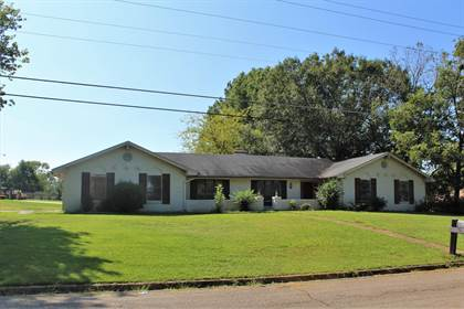 Residential Property for sale in 1005 Rockefeller Ave., Tupelo, MS, 38801