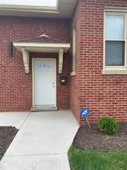 Single Family for sale in 8458 South Jeffery Boulevard, Chicago, IL, 60617