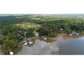 Single Family for sale in 8560 Lilybet Lane, Charlotte, NC, 28278