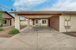 Apartment for sale in 3414 S ROOSEVELT Street, Tempe, AZ, 85282