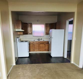 Apartment for rent in 506 E Pikes Peak Ave, Colorado Springs, CO, 80903