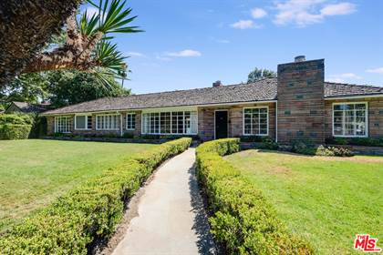 Residential Property for sale in 4700 Sancola Ave, Los Angeles, CA, 91602