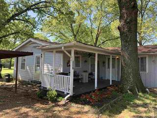 Single Family for sale in 5407 State HWY 155 S, Gilmer, TX, 75645