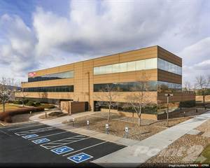 Office Space for rent in Woodmen Corporate Center - Suite 106, Colorado Springs, CO, 80920