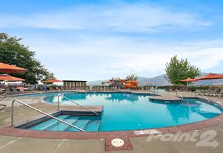Condo for sale in 4205 Gellatly Road, West Kelowna, British Columbia, V4T 2K2